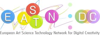 eastN-dc Logo