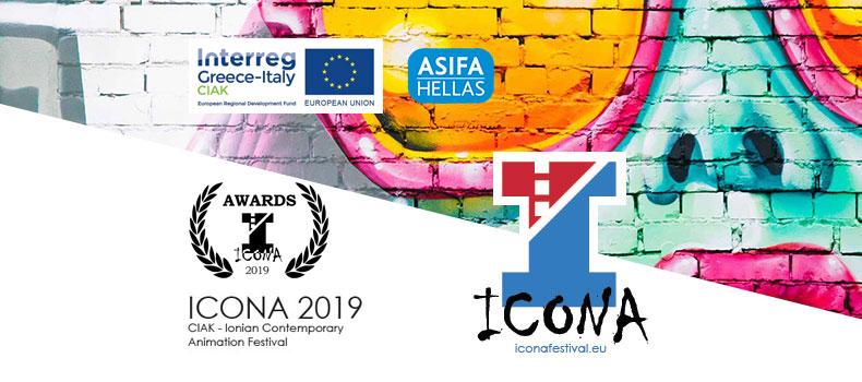 iconafestival 2019