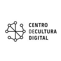 centroculturadigital
