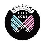 citycodemag