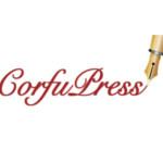 corfupress