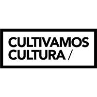 cultivamoscultura