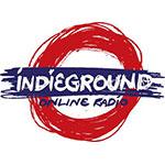 indiegroundradio