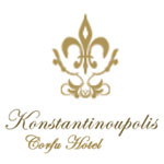 konstantinoupolis