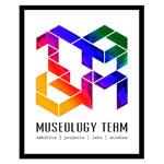 museology