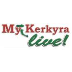 mykerkyra