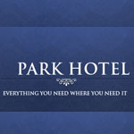 parkhotelcorfu